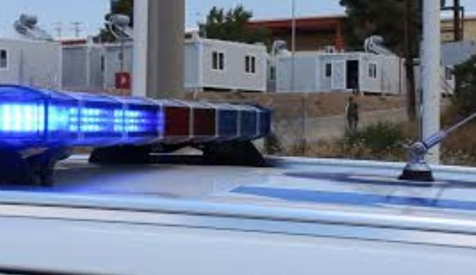 """Βγήκαν τα χατζάρια!"""" Η μαρτυρία του αγρότη στην Θήβα για την επίθεση έξω  από το hot spot - Hellas-Now"""